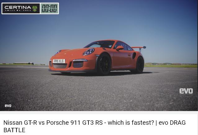 ポルシェ991GT3RS_VS_NISSAN_GT-R_EVO_004