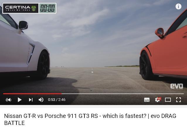 ポルシェ991GT3RS_VS_NISSAN_GT-R_EVO_007