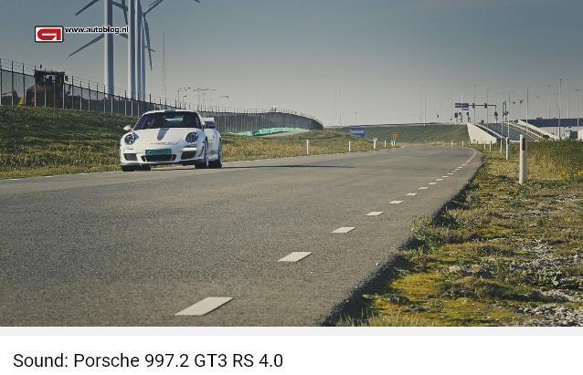 Porscheポルシェ997GT3RS_AB_004