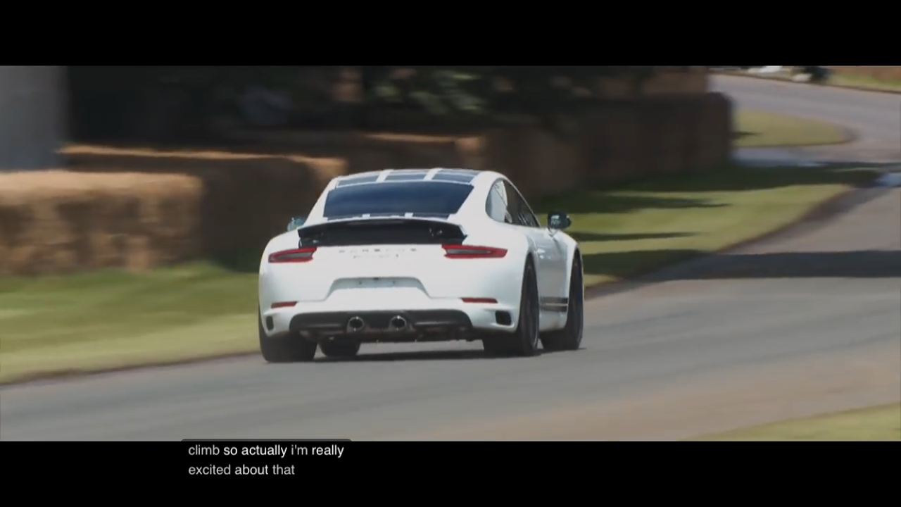 Porsche991C2S_Endurance Racing Edition_002
