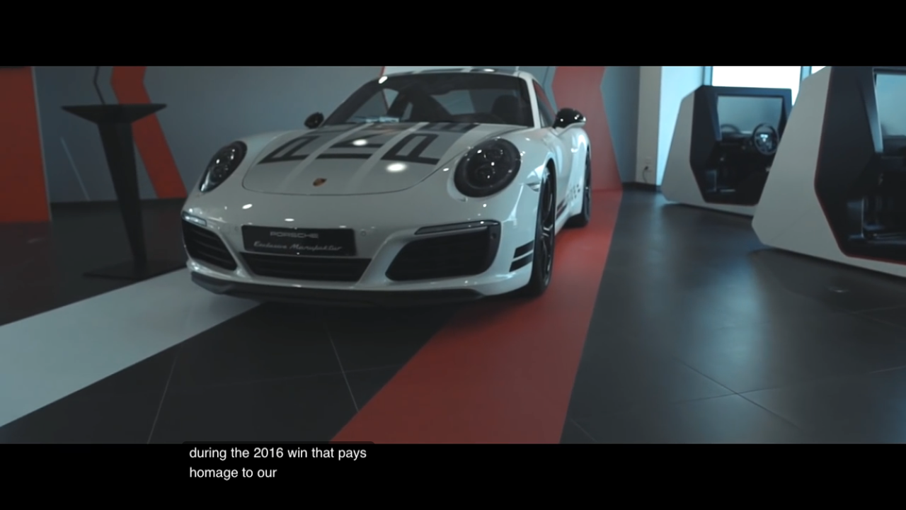 Porsche991C2S_Endurance Racing Edition_003