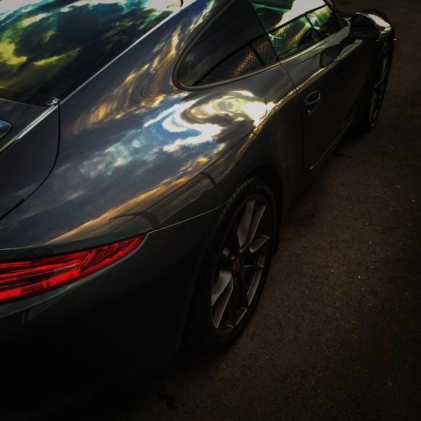 Porscheポルシェ991C2_insta_edit_20160924_006