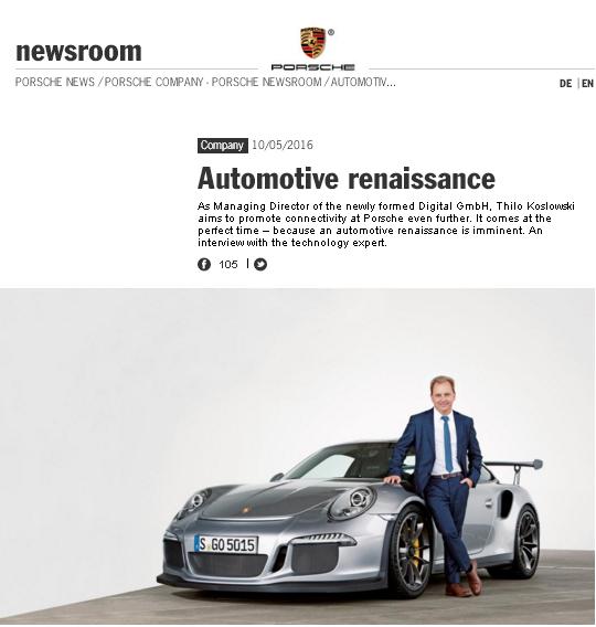 Porscheポルシェニュース_20161005