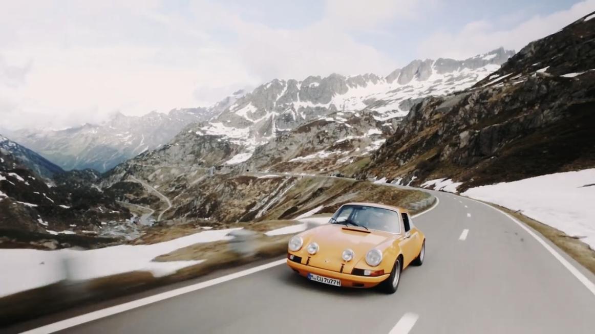 Porscheポルシェ911_PO_CM_001