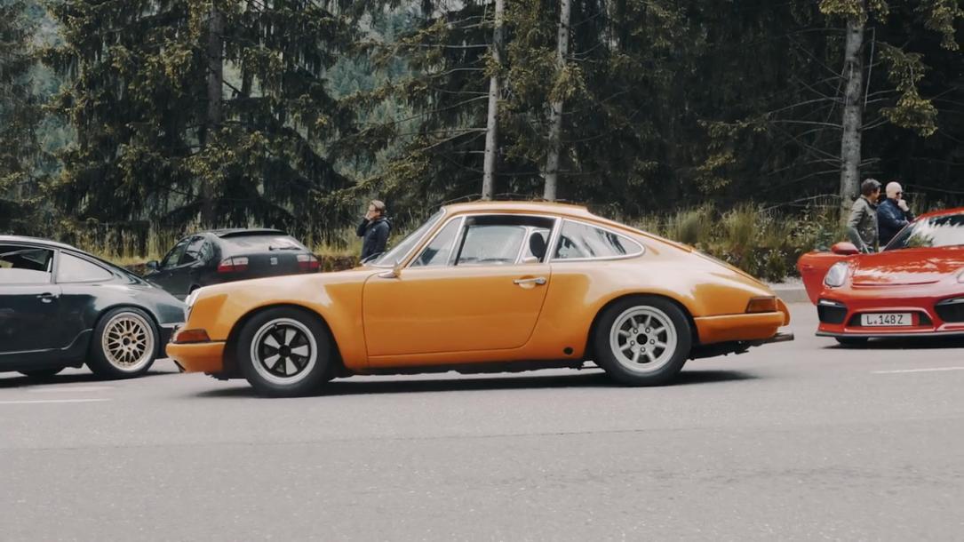 Porscheポルシェ911_PO_CM_006