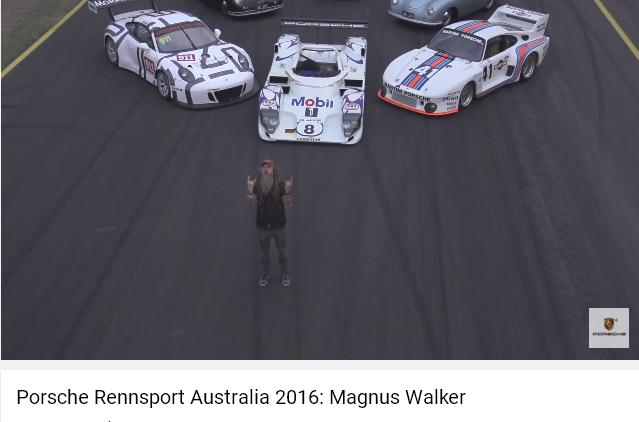 Porsche_Rennsport_Au2016_001.jpg