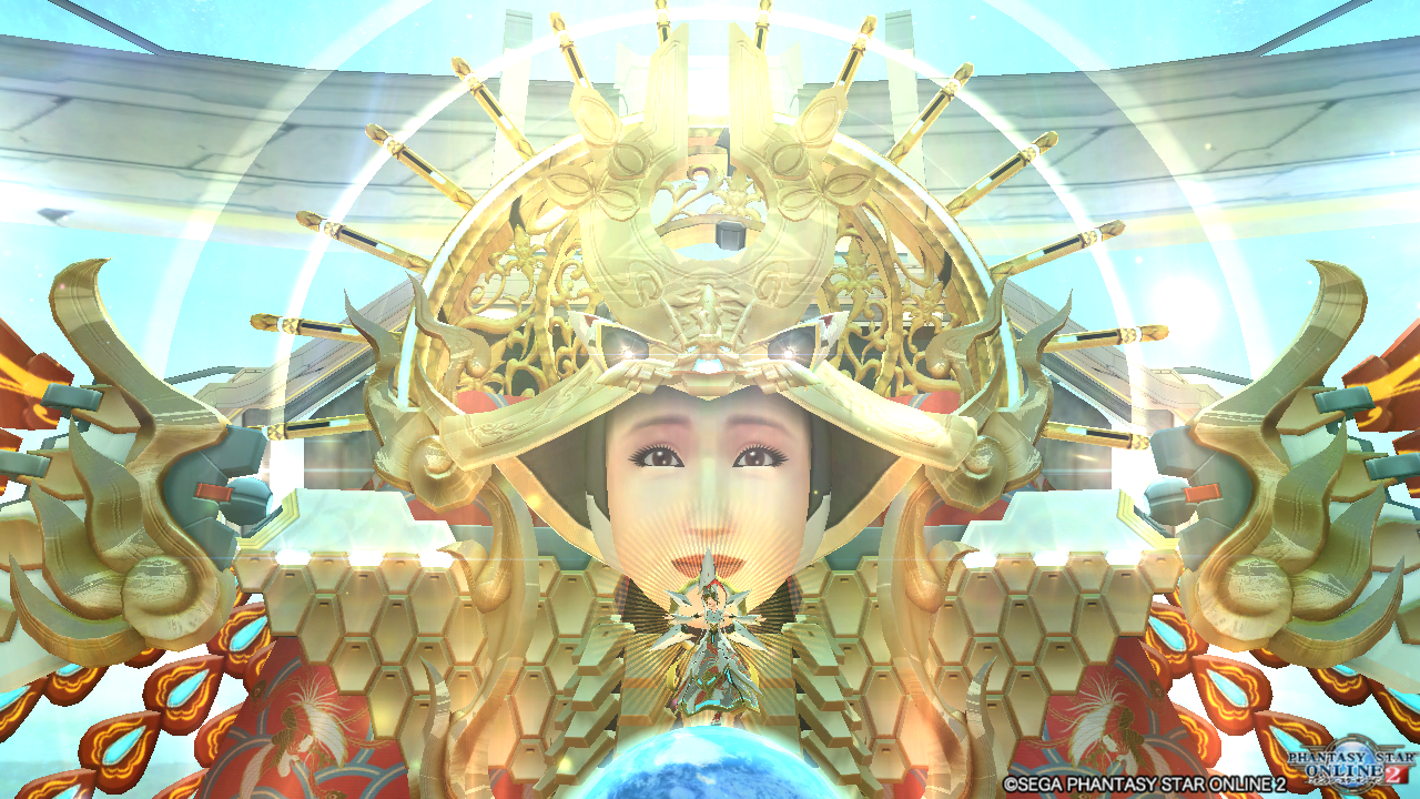 pso20160813_220232_003.png