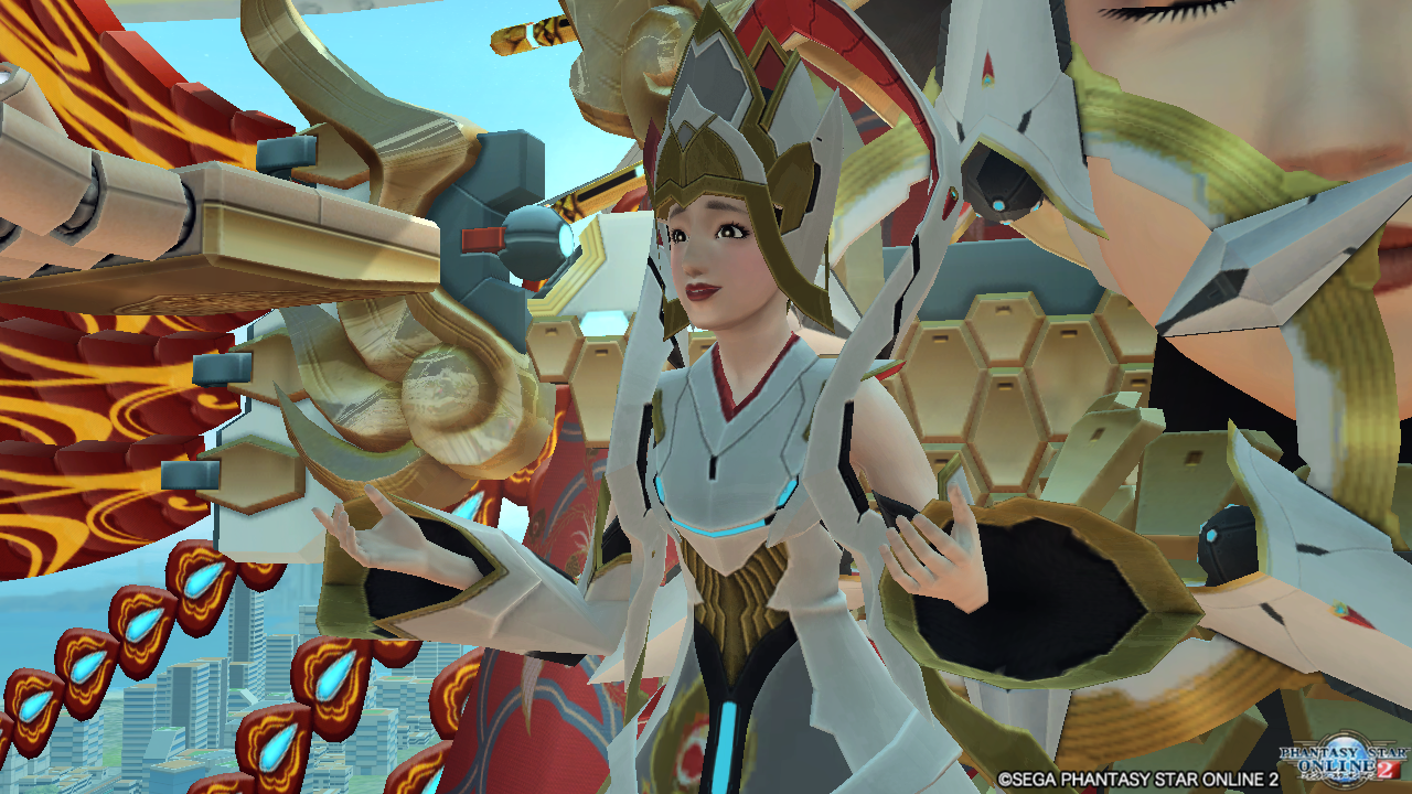 pso20160813_220827_017.png