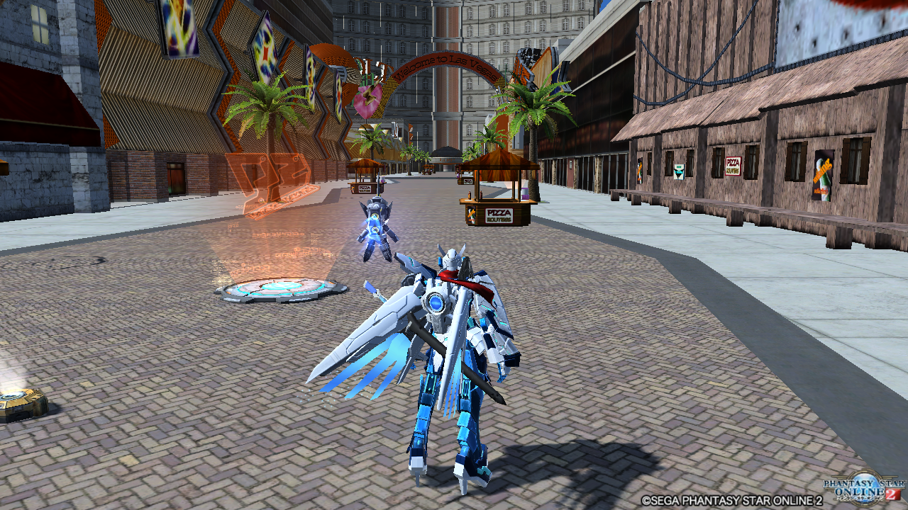 pso20160829_124811_000.png