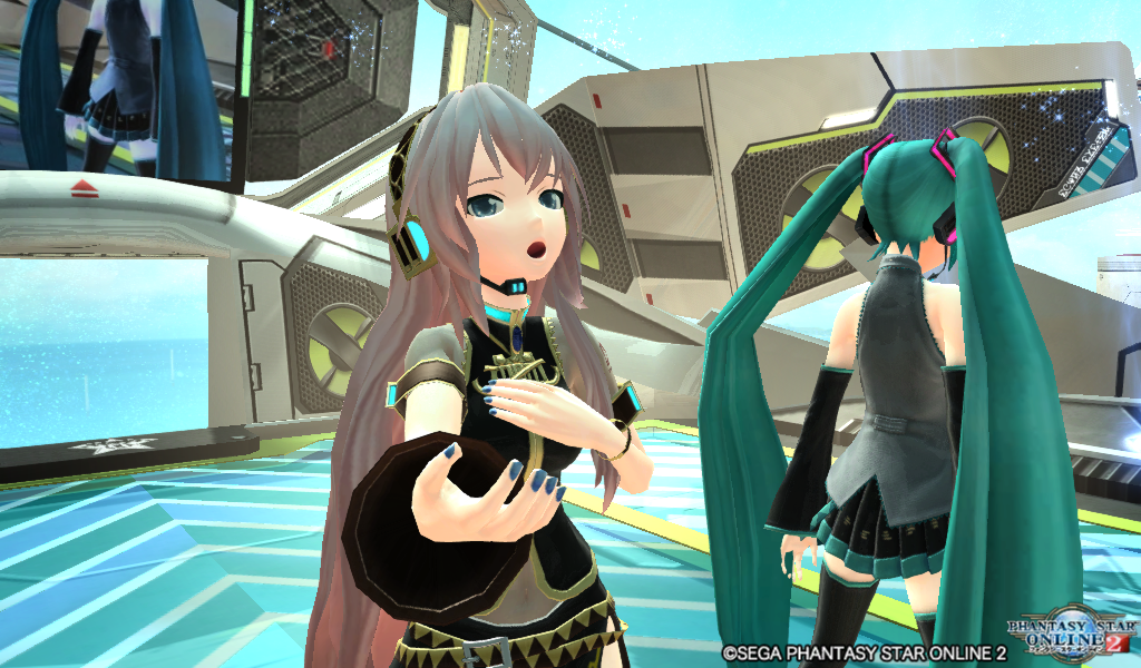 pso20160430_210336_003.png