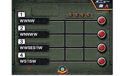 脱出アドベンチャー 第七の予言 攻略 ラスト チャプター8 後半 動力室の縮退炉