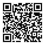 モンスターハンター ストーリーズ qr コード