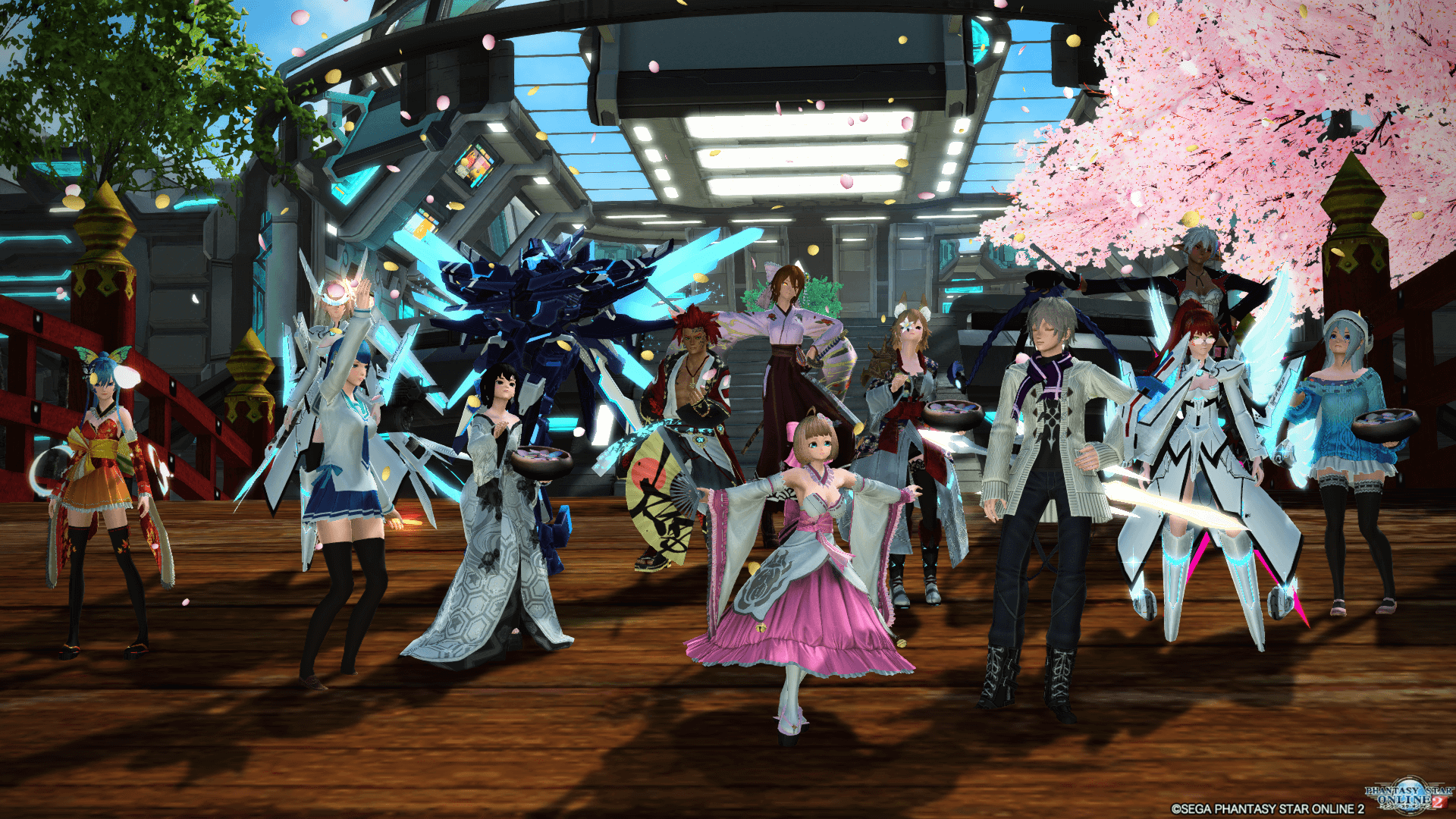 pso20160611_225919_012.png