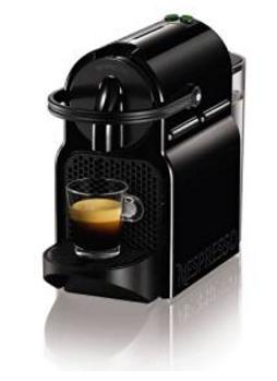 おすすめのエスプレッソマシンNespresso がたった 6,980円! キャンペーンが適用されると2,000円クーポンももらえる