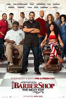BarbershopTheNextCutposter.jpg