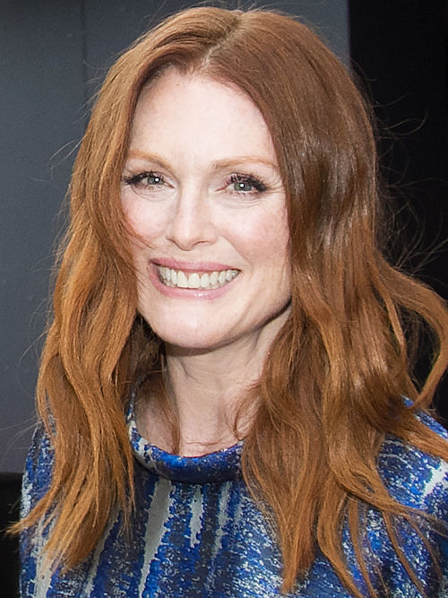 Julianne_Moore_(15011443428).jpg