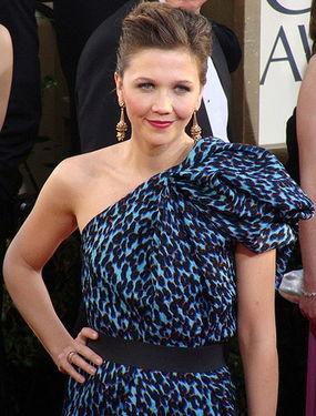 Maggie_Gyllenhaal_Golden_Globes_2009.jpg