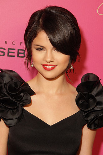 Selena_Gomez_2009.jpg
