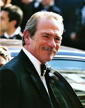 Tommy_Lee_Jones_Cannes.jpg