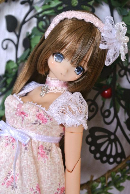_DSC9466.jpg