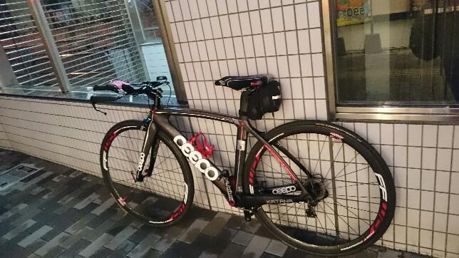 今日は京都方面に行ってまいります~