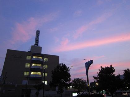 sunset201609_1.jpg