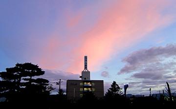 sunsetclouds20160801_1.jpg