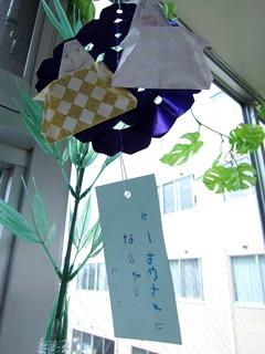 tanabata20160801_3.jpg