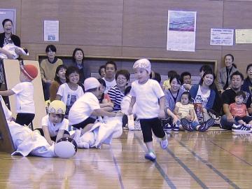 undoukai20160924_12.jpg