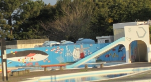 亀崎ファミリーランド2