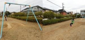 夢公園10