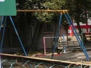 坪井児童遊園3-1