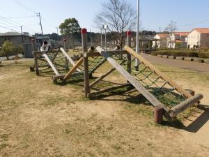 篠ヶ谷北4