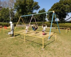 瞳ヶ丘3公園2