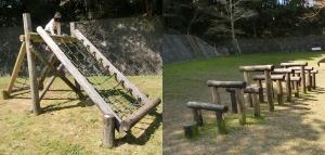 瞳ヶ丘3公園11