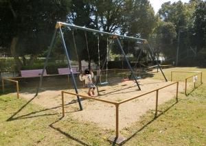 瞳ヶ丘3公園15