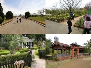 ガーデンパーク1-1