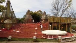 ガーデンパーク5
