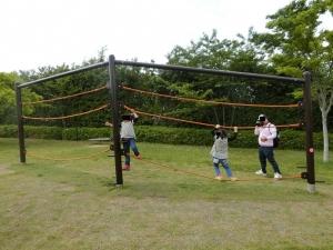愛野公園15