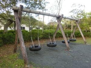 愛野公園12