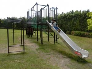 愛野公園16