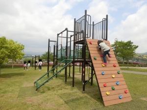 愛野公園17