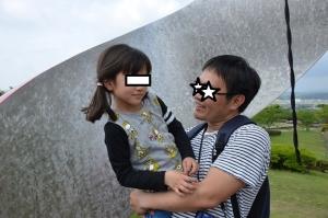 愛野公園23