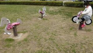 なかどおり公園2