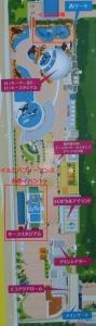 鴨イルカ地図1