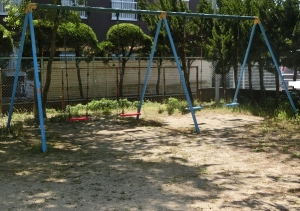 牡丹橋公園追加2