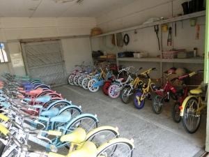 相生自転車 (2)