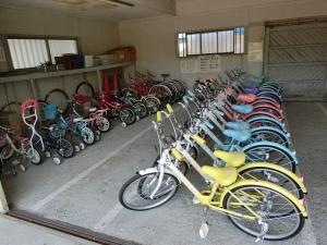 相生自転車 (1)
