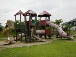 船岡山公園4
