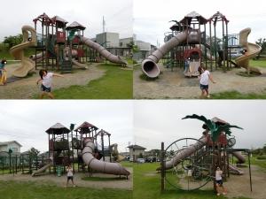船岡山公園6-1